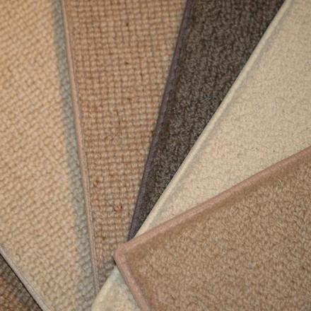 carpet-binding-las-vegas